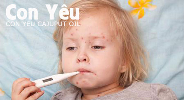 Cách phòng chống bệnh khò khè cho trẻ lúc giao mùa