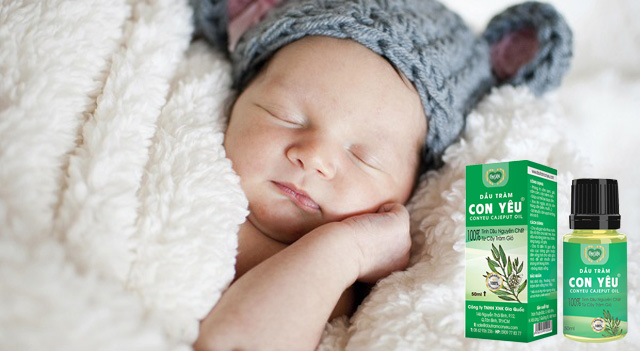 Mùa mưa đến các mẹ nên làm gì để phòng bệnh cho bé và cả nhà