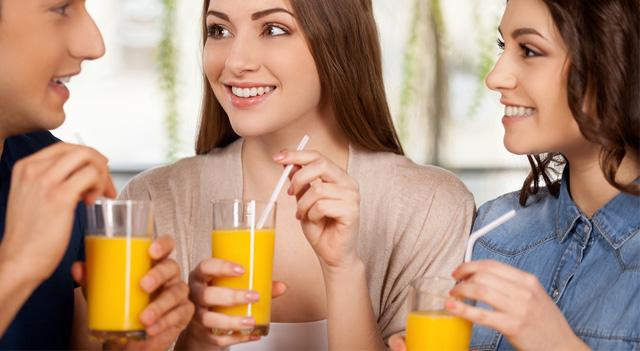 Lợi ích của việc uống tinh bột nghệ sau sinh